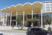 Shopping Cidade do Porto, Porto, Portugal