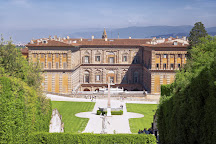 Guided Tours Of Florence & Tuscany, Florence, Italy