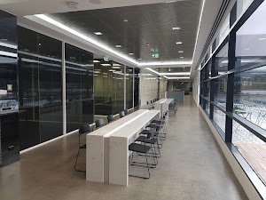 OBrien Real Estate ( Head Office )