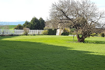 Woolmers Estate, Longford, Australia