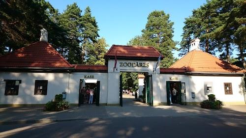 zooloģiskais