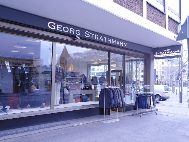 Strathmann GmbH