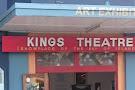 Kings Theatre Creative