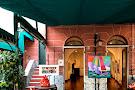 Galleria d'Arte Portofino