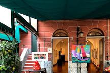 Galleria d'Arte Portofino, Portofino, Italy