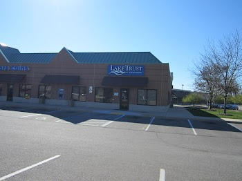 Lake Trust Credit Union Payday Loans Picture