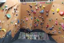 Phoenix Rock Gym, Tempe, United States