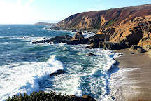 Bodega Head, Bodega Bay, United States