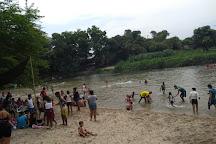 Rio Aracataca, Aracataca, Colombia