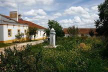 Herdade do Freixo do Meio, Montemor-o-Novo, Portugal