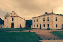 Museu do Descobrimento - Porto Seguro, Porto Seguro, Brazil