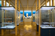 Maritime and History Museum of the Croatian Littoral, Rijeka, Croatia