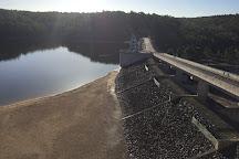 Warragamba Dam, Warragamba, Australia