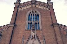 Duomo di San Lorenzo - Rivignano, Rivignano, Italy