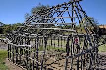 SunWatch Indian Village/Archaeological Park, Dayton, United States