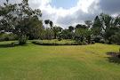 Jan Celliers Park