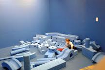 Miami Children's Museum, Miami, United States