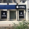 ITel Service Ремонт продукции Apple, улица Ибраимова на фото Бишкека