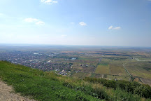 Vrsacka kula, Vrsac, Serbia