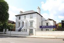 Revival Aesthetics, London, United Kingdom