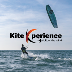 Follow The Wind KiteXperience
