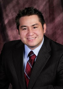 Ike Lucero, Jr., P.C. Attorney & Counselor at Law