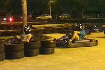 Radical Parque, Armacao dos Buzios, Brazil