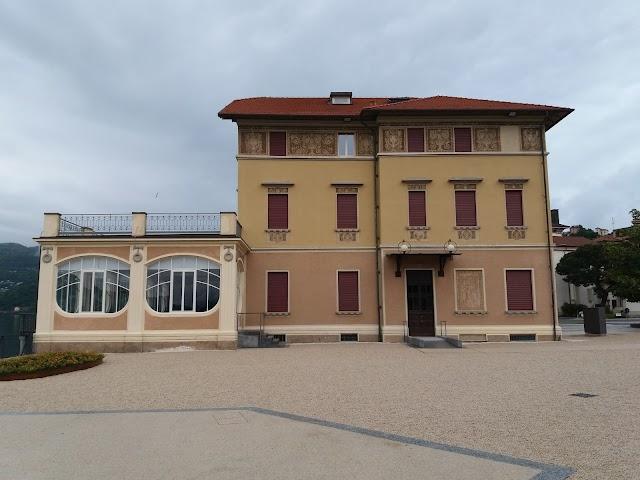 Palazzo Verbania