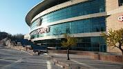 Юнусабад-19, 19-й квартал на фото Ташкента