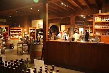Merryvale Vineyards, St. Helena, United States