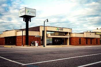 Central Minnesota Credit Union Payday Loans Picture