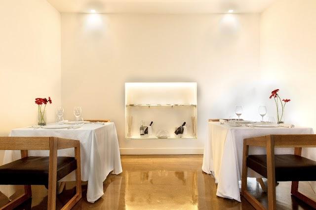 Sapio Restaurant