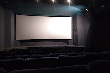 Cinema de Bonneveine, Marseille, France