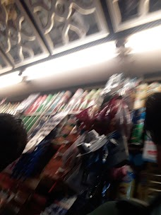 Farhan Departmental Store hyderabad