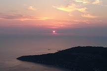 Hum, Island of Vis, Croatia