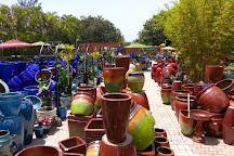 Pottery As Art, Bonita Springs, United States