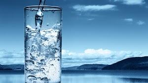 Drikkevannbutikken