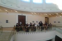 Art Gallery of Uzbekistan, Tashkent, Uzbekistan
