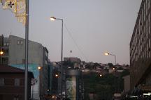 Ankara Citadel (Hisar), Ankara, Turkey