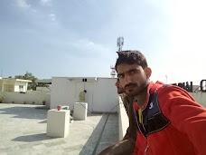 Khumrial Centre islamabad