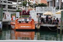Jet Boat Miami, Miami, United States