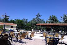 L'Altro Villaggio, Andria, Italy