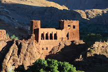Tamazirt Evasion Maroc Private Day Tours, Agadir, Morocco