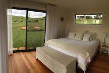 Curringa Farm, Hamilton, Australia