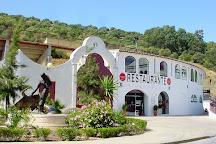 Museo Taurino Jesulin de Ubrique, Ubrique, Spain