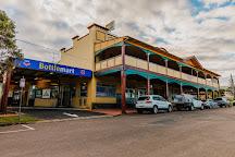 Ocean View Hotel - Urunga, Urunga, Australia