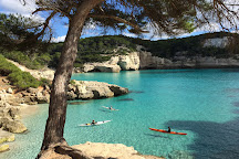 Karetta Expeditions, Menorca, Spain