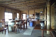 4-Eagle Ranch, Wolcott, United States