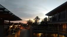 Colegio Atid mexico-city MX