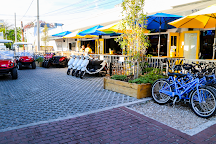JV Rent'All, Key West, United States
